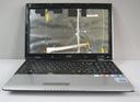 Laptop MSI 1688 i5