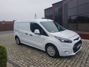 FORD CONNECT L2 2016 KAMERA, 6XPP, PDC, BRUTTO