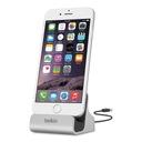 B427 Belkin F8J045bt Dock dla iPhone 6/5/5s