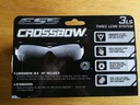ESS Crossbow 3LS
