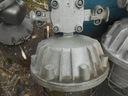 LAMPA FABRYCZNA OMP-300,PAKIET