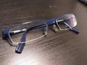 Okulary Hugo Boss 0092 Titanium H8L 140