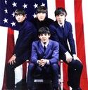 THE BEATLES: THE U.S. ALBUM [BOX] [13CD]