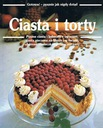 Ciasta i Torty Annette Wolter