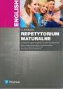 Longman Repetytorium maturalne Podstawowy PEARSON