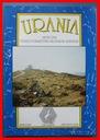 URANIA - 12-1993 (624) - ASTRONOMIA - OKAZJA!