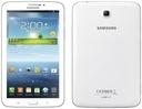 Tablet Samsung Galaxy Tab3 sm-T210 GW. F-VAT23%