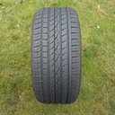 295/40 R21 111W CONTINENTAL CROSSCONTACT UHP M+S;