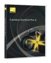 Nikon Camera Control Pro 2 - Upgrade version