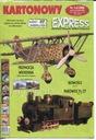 Kartonowy express 3-4/2006