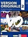Version Originale 2 SB + CD w.2016 LEKTORKLETT