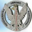 Orzeł - Ministerstwo Obrony Narodowej