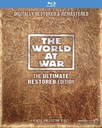The World at War - The Ultimate Restored Edition [