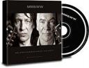 WOJCIECH WAGLEWSKI, MACIEJ MALEŃCZUK - Koledzy CD