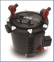 HAGEN FLUVAL FX4 - filtr zewnętrzny do 1000l