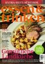 ESSEN & TRINKEN 10/2016 NIEM Kulinarny