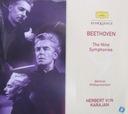 Berliner Philharmoniker Beethoven - Symphonies [VI