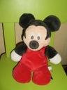Myszka Miki baby ok.32 cm Disney