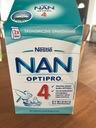 Nestle NAN OPTIPRO 4