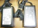 ZASILACZ HP 0957-2304 32V 12V 7525 6100 7510 7610