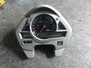HONDA HORNET CBF600 PC41 zegar, licznik Części