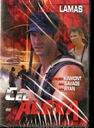 CEL ALEXA DVD / MO0015