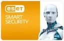 ESET Smart Security 1PC / 3LATA, NOWA AUTOMAT 5min