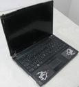 LAPTOP DELL LATITUDE E4300 C2D T9400 2.4 GHZ W676