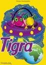 Tigra Ebook.