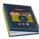 Podręczny albumik na 36 zdjęć 10x15 CAMERA