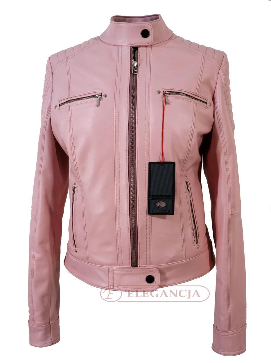 c3ad8e55660aa Dobrze się sprawdza w okresie wiosenno jesiennym i przeznaczona dla kobiet  ceniących elegancję i sportowy styl.