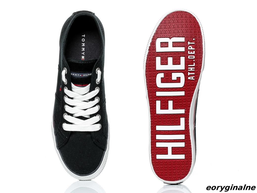 Купить Обувь кроссовки Tommy Hilfiger 990 Vantage Разные года. с ... 0a7f1d0ca0c3c