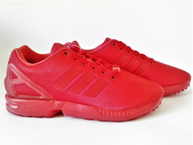 Buty Adidas ZX Flux ADV roz. 36