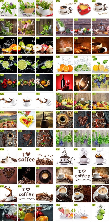 Obrazy Do Kuchni Allegro 0425