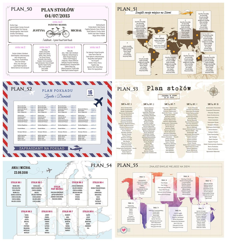 46dc232ccd45d7 Prosimy listę gości do plany stołów przesyłać na formularzu dostępnym tutaj  http://lapchwile.pl/plany.xlsx