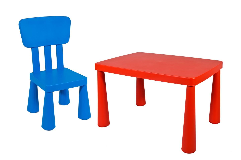 Ikea Krzeselko Mamut Stolik Mammut Gratisy