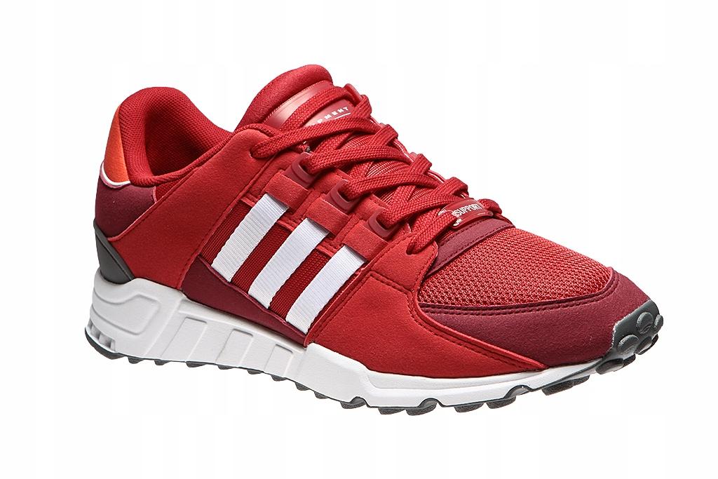 Adidas Originals buty męskie YB9583 39 13