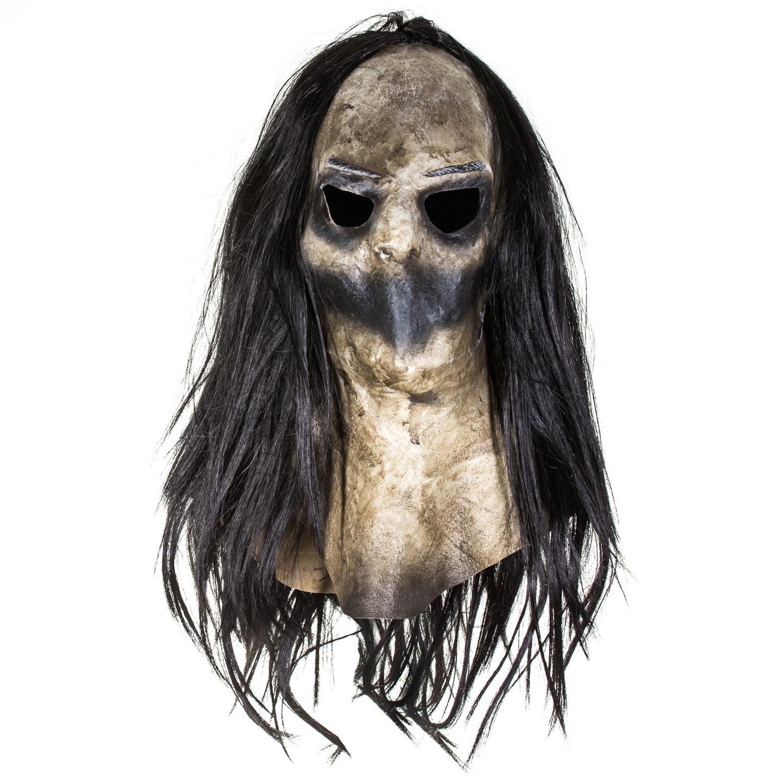 sinister bagul mask - HD1440×1440