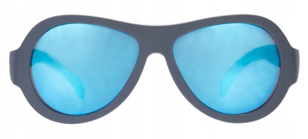 BABIATORS deti ORIGINÁL slnečné okuliare AVIATOR 0-2 8424f38479c
