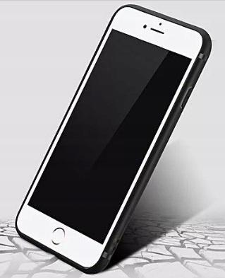 - Etui jelly case Queen 3D do Samsung Galaxy A6 2018 | Wyjątkowe etui na telefony - etui-gsm.pl