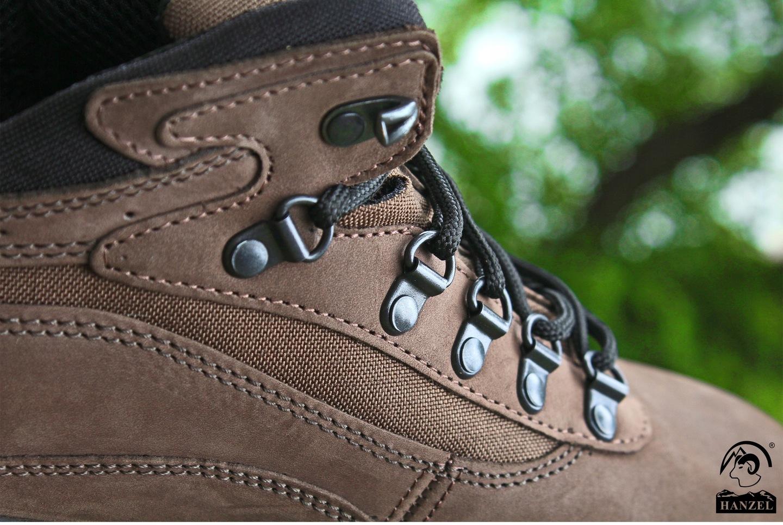 04d4e072 Na pozostałych aukcjach oferujemy szeroki wybór obuwia oraz odzież  myśliwskiej w tym spodni, koszul, koszulek i czapek.