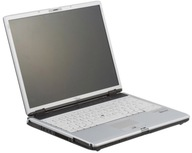 Ноутбук Fujitsu LIFEBOOK S7110 Core2Duo 2GHz 2GB