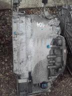 автомат Mercedes W245 W169 bez mechatroniki