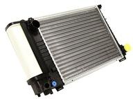Радиатор охлаждения BMW3 E30 e36 316/318/320/325/328