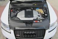 Двигатель AUDI A6 C6 3.0 TDI CDY CDYA KPL.