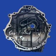 Коробка VW PASSAT 1,9TDI 130KM A6 FRK GVS FRF