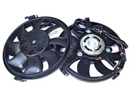 вентилятор кондиционирования воздуха AUDI A4 a6 a8 VW Passat b5