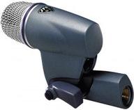 Mikrofon dynamiczny do instrumentów perk. NX-6 JTS