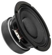 Głośnik średniotonowy 6,5'' 100Wrms SP-6/100PA