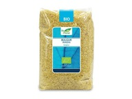Kasza Bulgur 1kg - Bio Planet - BIO EKO